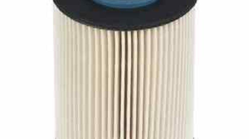 filtru combustibil VOLVO S60 II DELPHI HDF612
