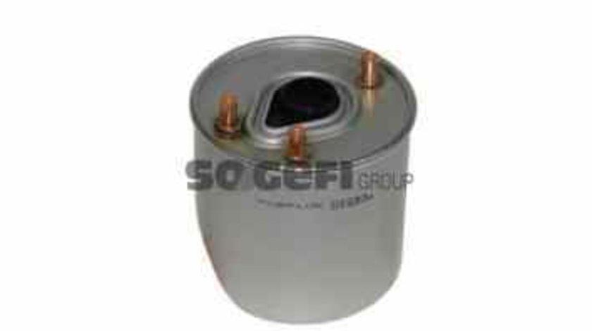 filtru combustibil VOLVO S60 II PURFLUX CS764