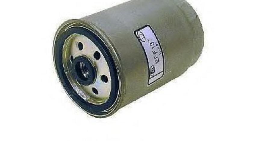 Filtru combustibil VOLVO S80 I (TS, XY) (1998 - 2006) COMLINE EFF137 piesa NOUA