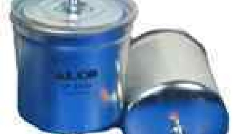 filtru combustibil VOLVO S80 I TS XY ALCO FILTER SP-2145