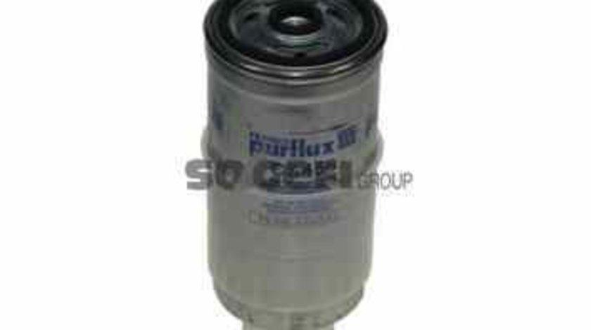 filtru combustibil VOLVO S80 I TS XY PURFLUX CS456