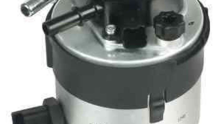 filtru combustibil VOLVO S80 II AS DELPHI HDF649