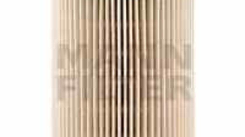 filtru combustibil VOLVO V60 MANN-FILTER PU 9003 z