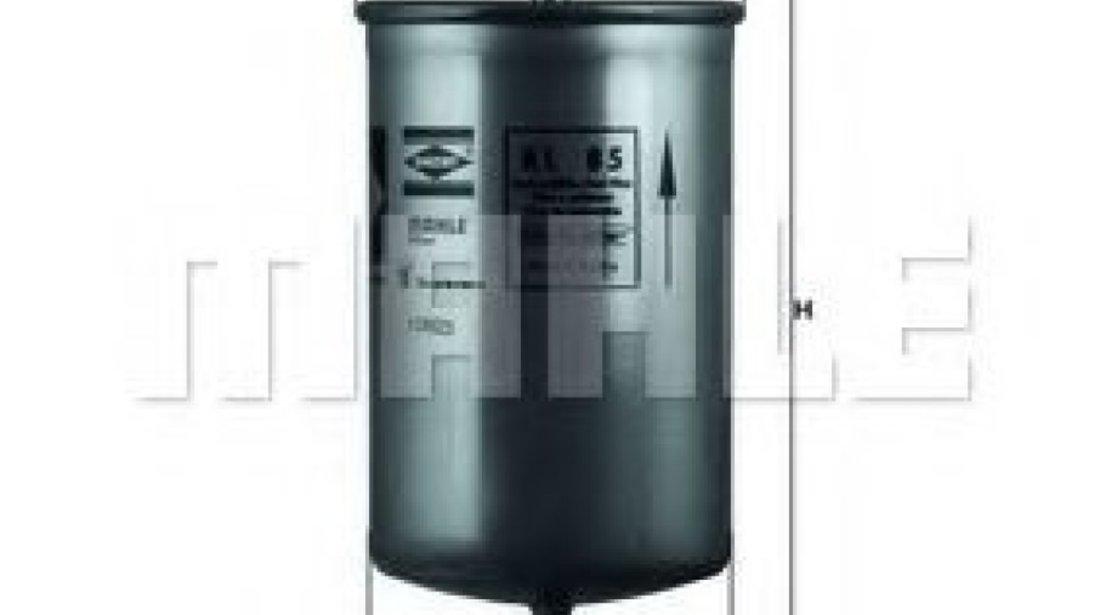 Filtru combustibil VOLVO V70 I (LV) (1996 - 2000) KNECHT KL 85 piesa NOUA