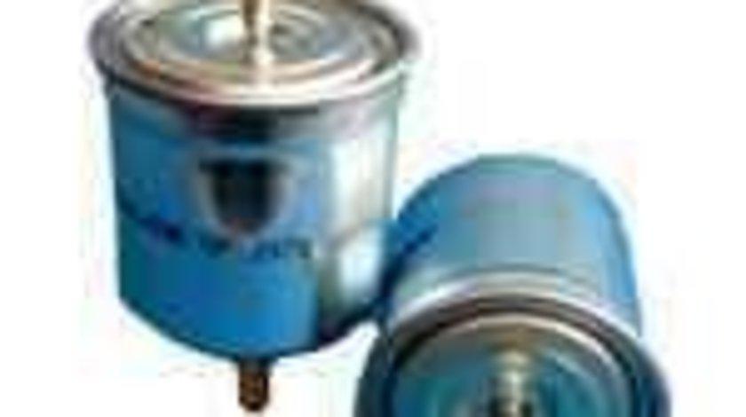 Filtru combustibil VOLVO V70 II (SW) ALCO FILTER SP-2175