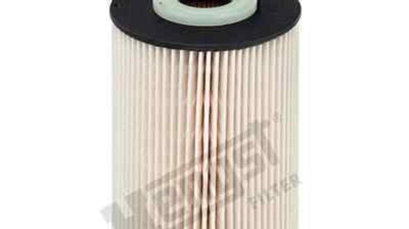 Filtru combustibil VOLVO V70 III (BW) HENGST FILTER E100KP01 D182