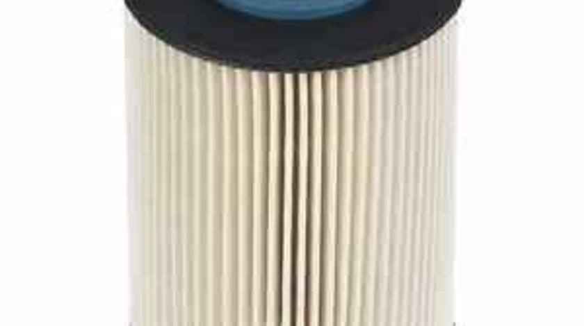 filtru combustibil VOLVO XC60 DELPHI HDF612