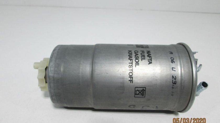 Filtru combustibil Vw Golf 4 / Passat an 1998-1999-2000-2001-2002-2003-2004 cod RN248