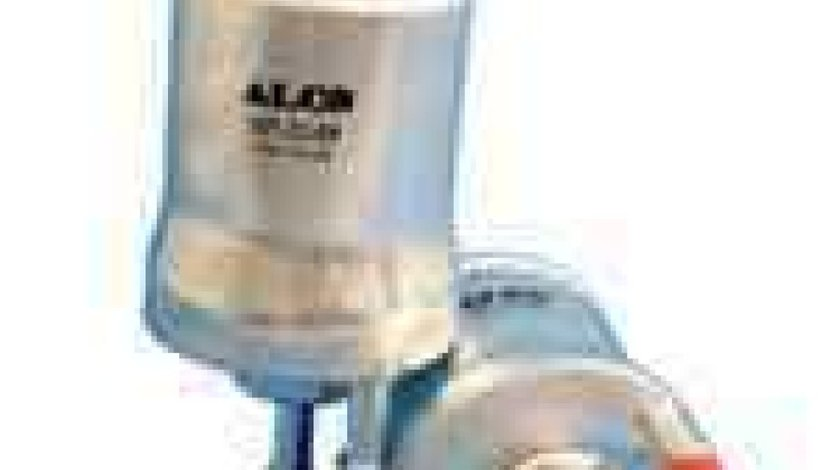 Filtru combustibil VW GOLF PLUS 5M1 521 ALCO FILTER SP-2149