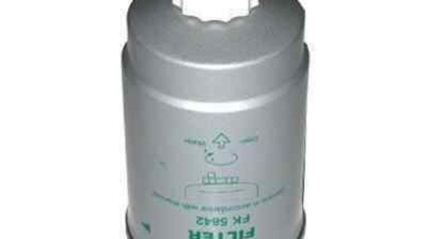 Filtru combustibil VW JETTA I (16) Producator PERKINS 26 561 118