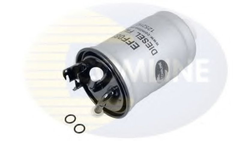 Filtru combustibil VW LUPO (6X1, 6E1) (1998 - 2005) COMLINE EFF089 piesa NOUA