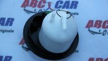 Filtru combustibil VW Touareg 7P 3.6 FSI V6 cod: 7...