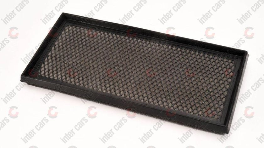 filtru de aer - sport CITROËN EVASION 22 U6 Producator PIPERCROSS TUPP90