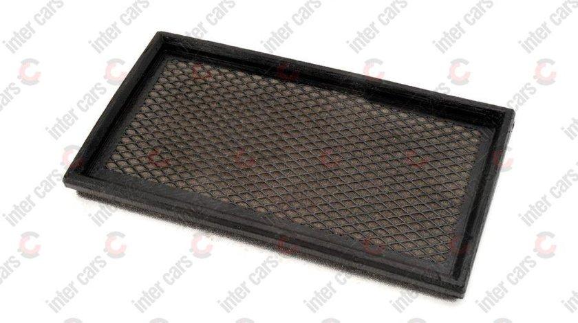 filtru de aer - sport FORD FIESTA IV (JA_ JB_) Producator PIPERCROSS TUPP1401