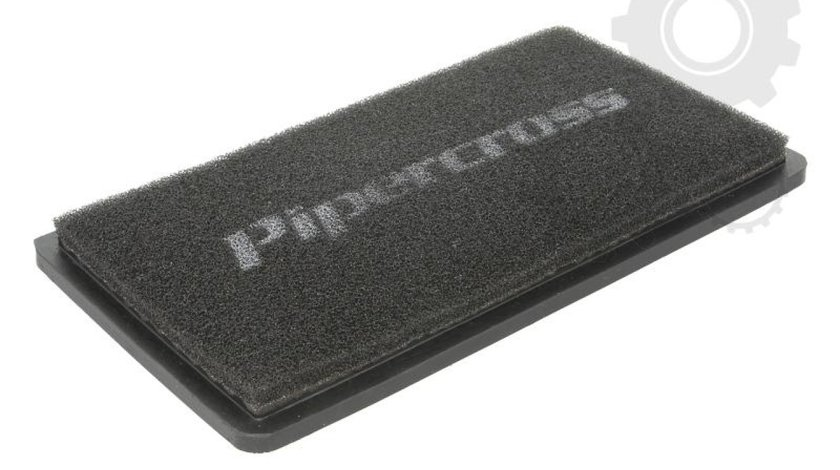 filtru de aer - sport MAZDA 6 Hatchback (GG) Producator PIPERCROSS TUPP1589