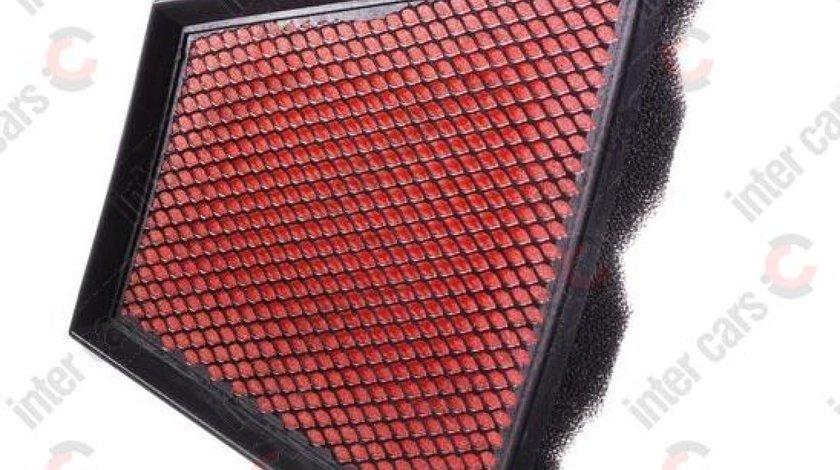 filtru de aer - sport MERCEDES-BENZ CLS C219 Producator PIPERCROSS TUPP1667