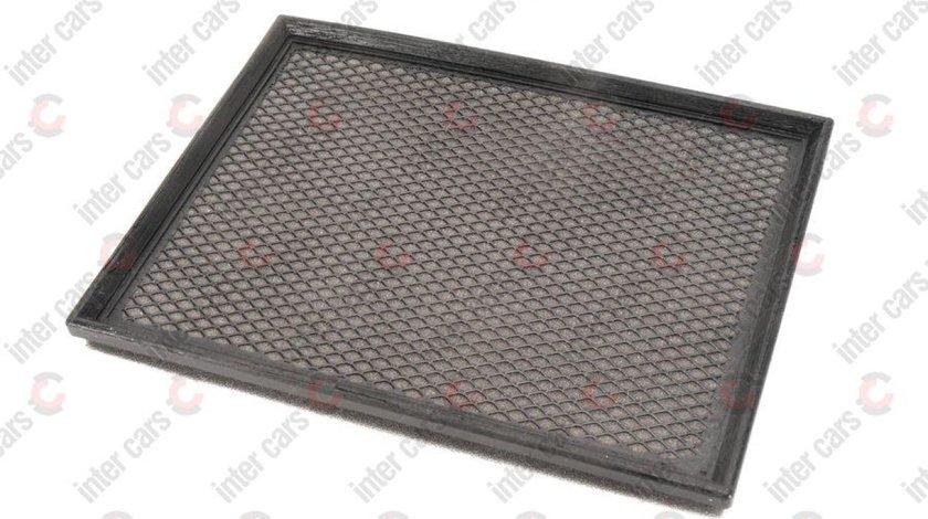 filtru de aer - sport MERCEDES-BENZ KLASA C W202 Producator PIPERCROSS TUPP1385
