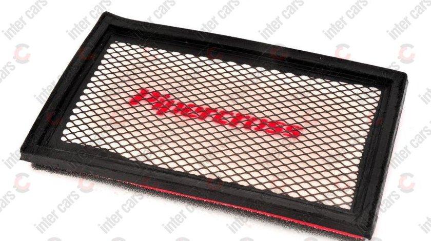 filtru de aer - sport NISSAN ALMERA II Hatchback (N16) Producator PIPERCROSS TUPP1128