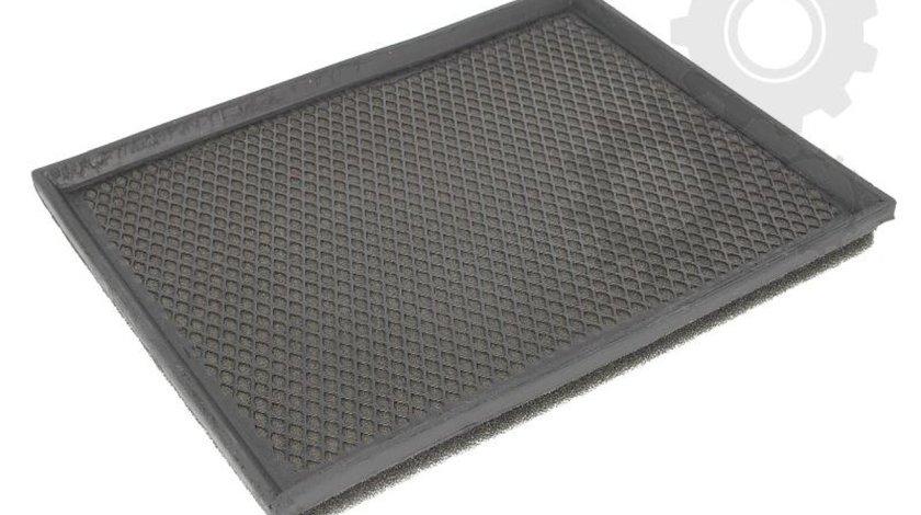 filtru de aer - sport OPEL ASTRA G hatchback (F48_ F08_) Producator PIPERCROSS TUPP1534