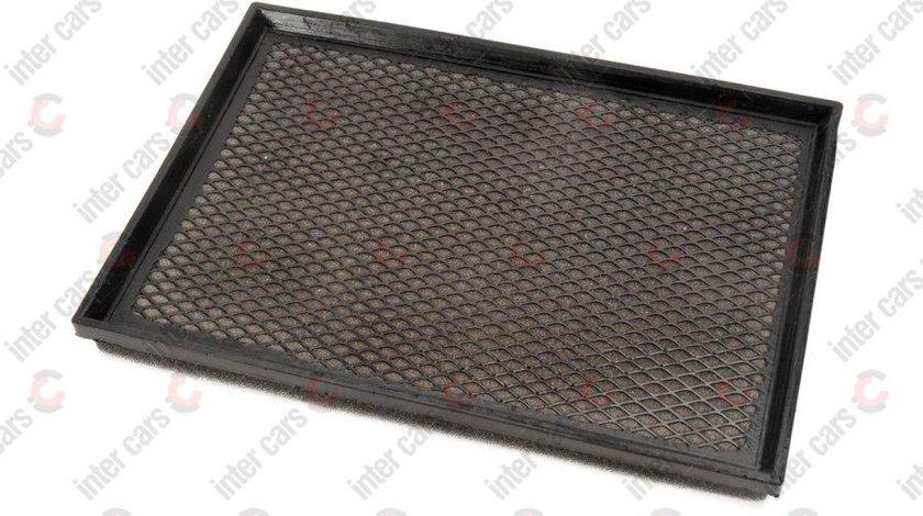 filtru de aer - sport OPEL COMBO nadwozie pe³ne / kombi Producator PIPERCROSS TUPP1533