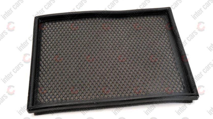 filtru de aer - sport OPEL ZAFIRA B Van Producator PIPERCROSS TUPP1434