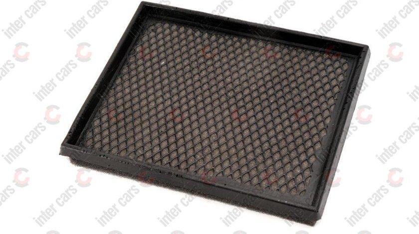 filtru de aer - sport PEUGEOT PARTNER Combispace (5F) Producator PIPERCROSS TUPP1452