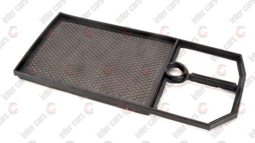 filtru de aer - sport VW GOLF IV Variant (1J5) Producator PIPERCROSS TUPP1376