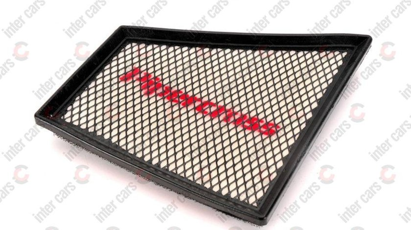 filtru de aer - sport VW POLO (6R 6C) Producator PIPERCROSS TUPP1599