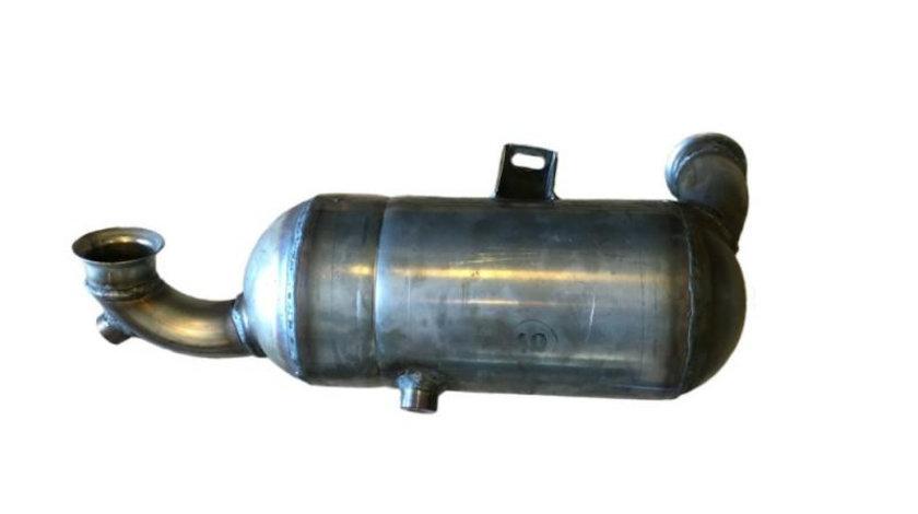 Filtru de particule Citroen Berlingo (2003-2007) 9677017080