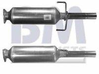 Filtru de particule DPF FIAT 500 312 Producator BM CATALYSTS BM11053