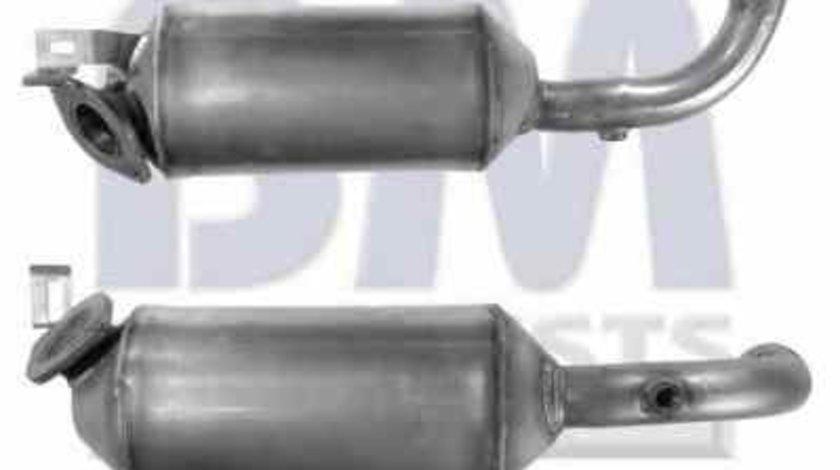 Filtru de particule DPF NISSAN PRIMASTAR caroserie X83 Producator BM CATALYSTS BM11108