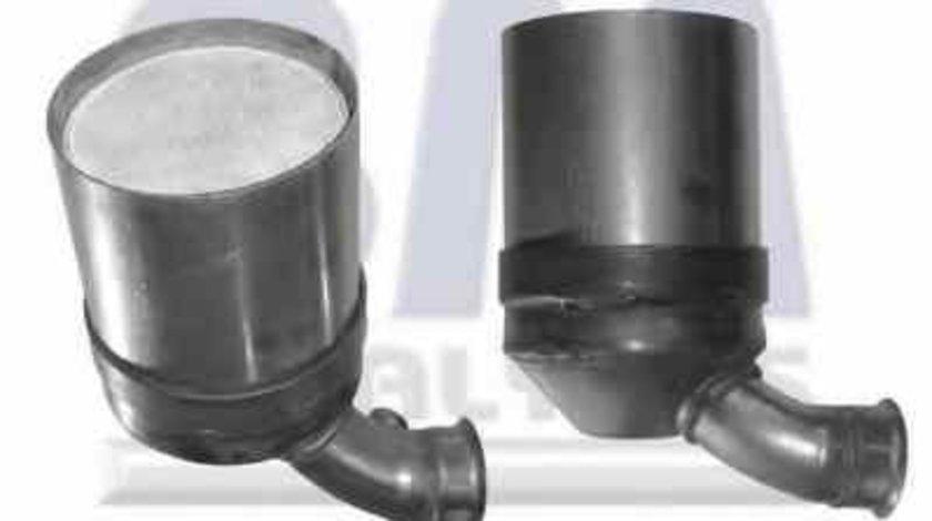 Filtru de particule DPF PEUGEOT 307 3A/C BM CATALYSTS BM11103