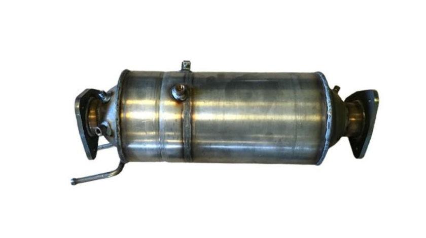 Filtru de particule Iveco Daily 4 (2011->) 5801376711