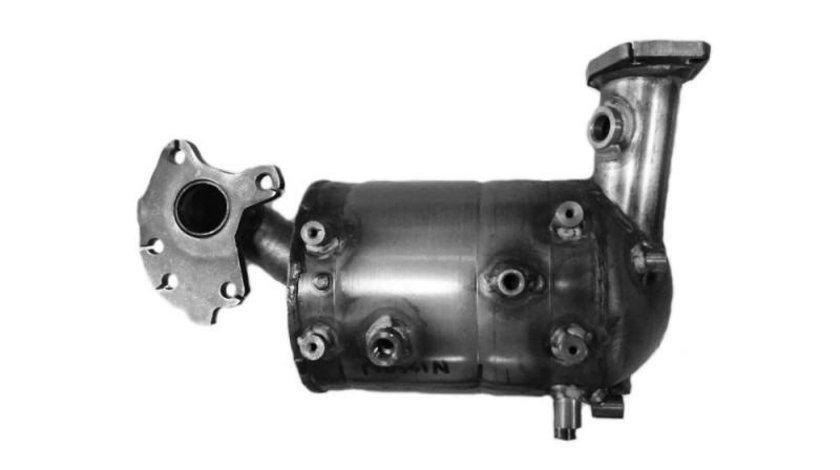 Filtru de particule Nissan X-Trail (2001-2013)[T30] B08D0ES61A
