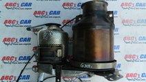 Filtru de particule VW Golf 7 2.0 TDI cod: 04L1317...
