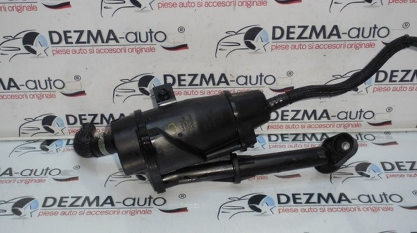 Filtru epurator, GM55575980, Opel Insignia, 2.0cdti