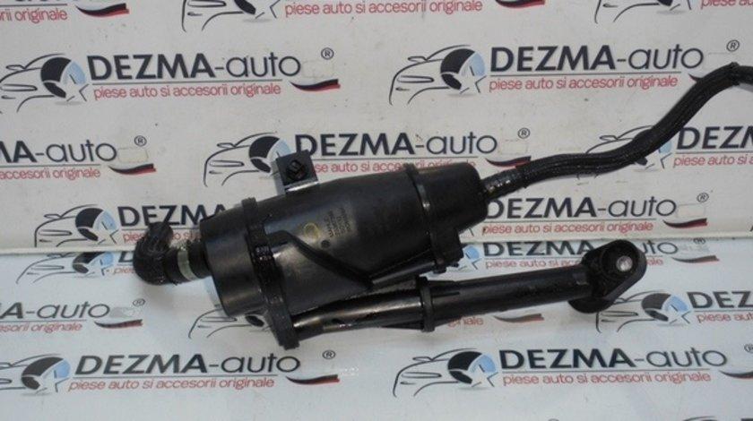 Filtru epurator, GM55575980, Opel Insignia Combi, 2.0cdti (id:244712)