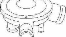 Filtru epurator SEAT CORDOBA 6K1 6K2 TOPRAN 111 56...