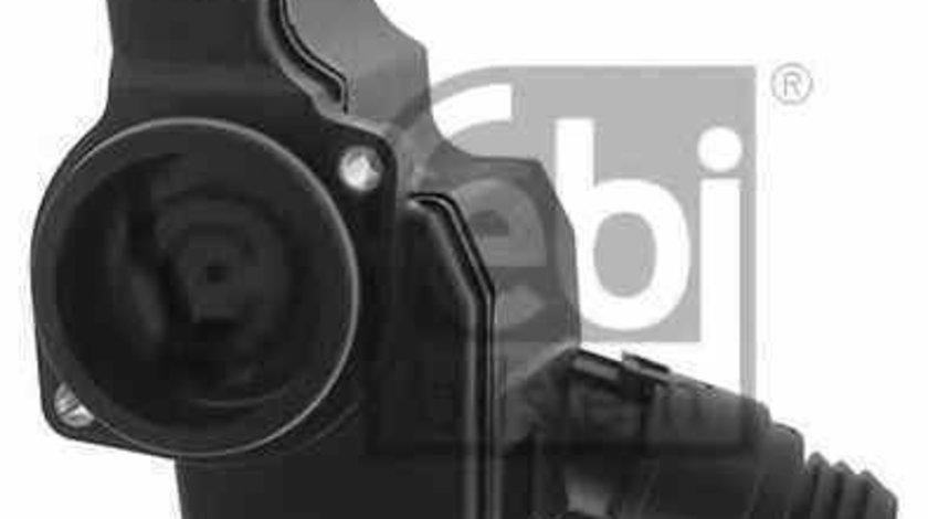 Filtru epurator VW GOLF IV 1J1 FEBI BILSTEIN 38773