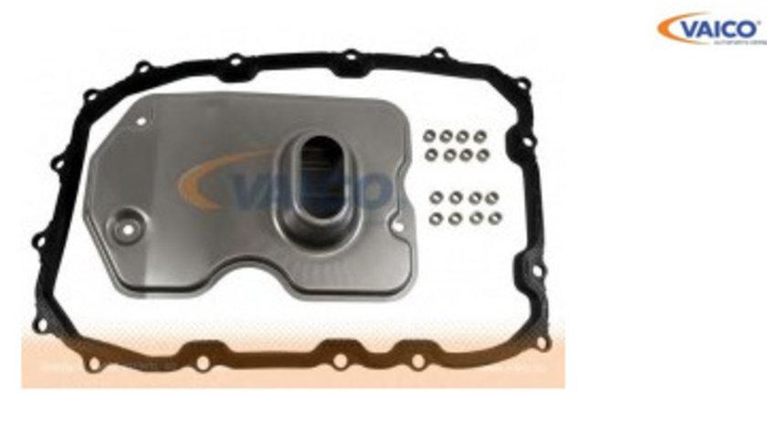 Filtru hidraulic cutie automata Volkswagen Touareg / Audi Q7 / Porsche Cayenne v10-0434 ( LICHIDARE DE STOC)