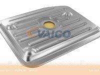 Filtru hidraulic, cutie de viteze automata AUDI 80 (81, 85, B2) Producator VAICO V10-0381