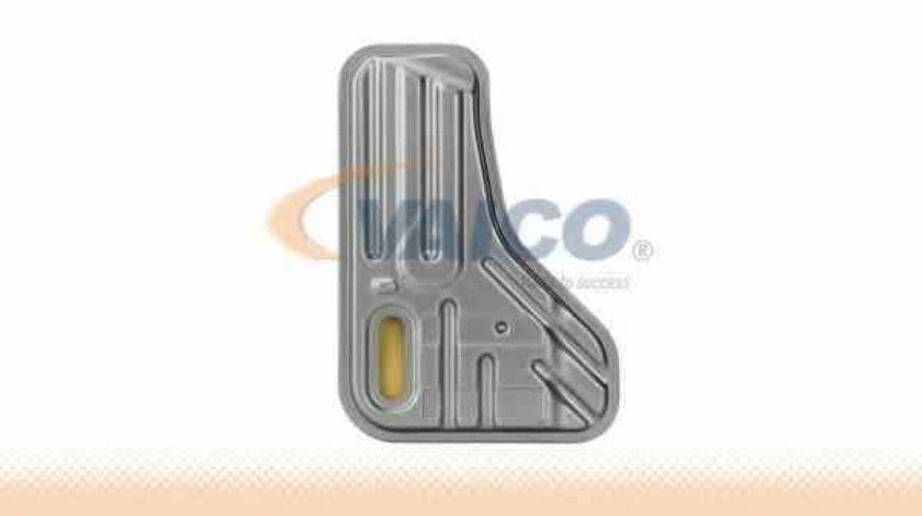 Filtru hidraulic, cutie de viteze automata AUDI A3 Cabriolet (8P7) VAICO V10-0717