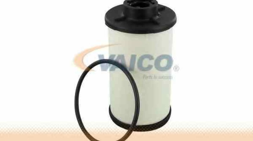 Filtru hidraulic, cutie de viteze automata AUDI A3 Cabriolet (8P7) VAICO V10-0440