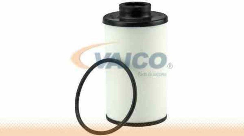 Filtru hidraulic, cutie de viteze automata AUDI A3 Cabriolet (8P7) VAICO V10-0440-1