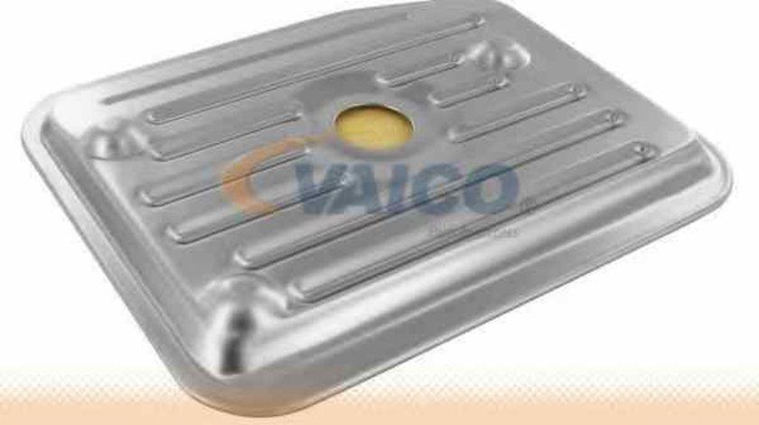 Filtru hidraulic, cutie de viteze automata AUDI CABRIOLET (8G7, B4) VAICO V10-0381