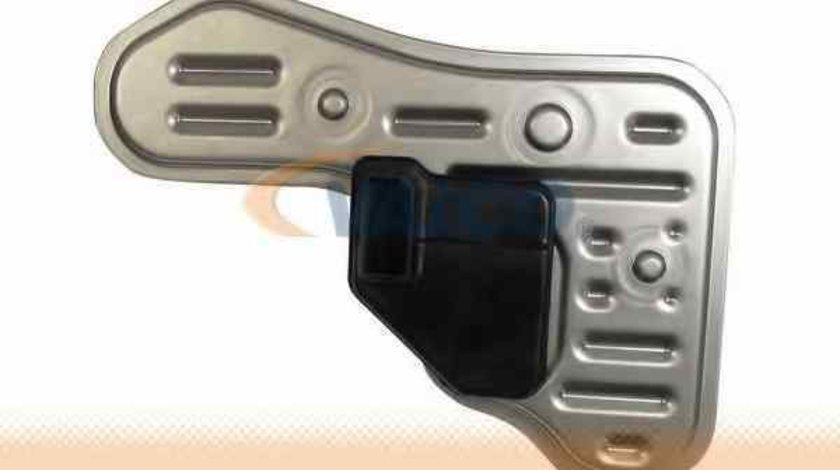 Filtru hidraulic, cutie de viteze automata CITROËN C3 I (FC_) VAICO V22-0314