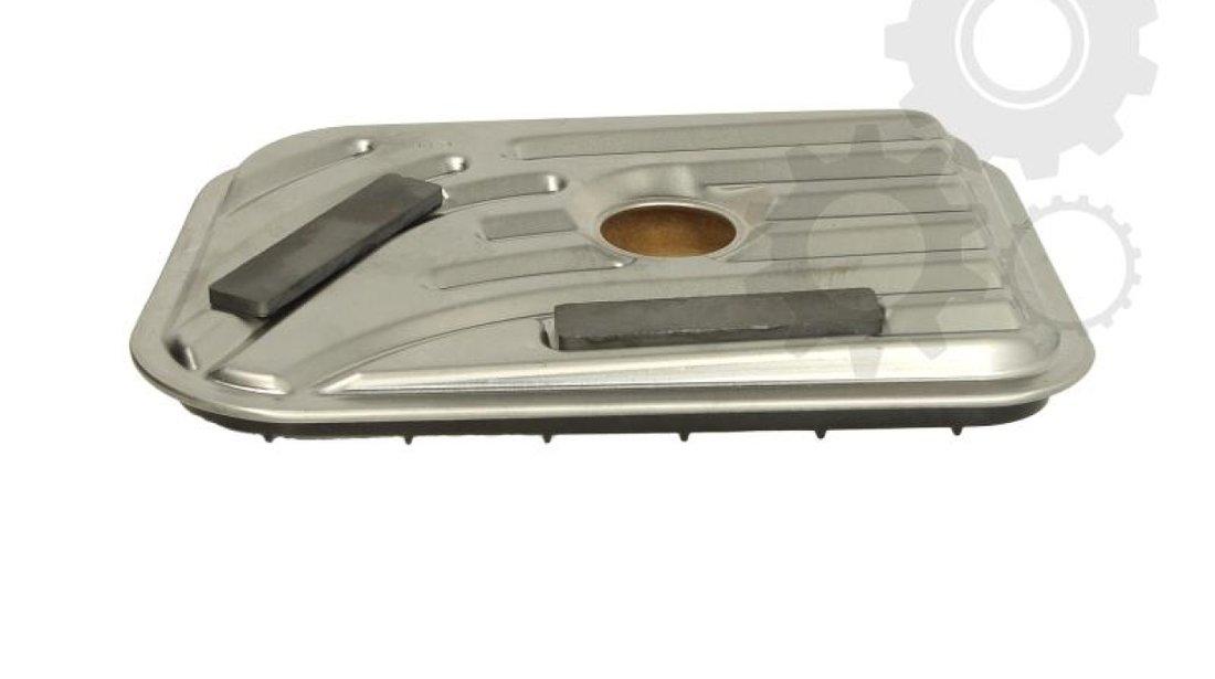 Filtru hidraulic cutie de viteze automata FORD GALAXY WA6 Producator VAICO V25-0710