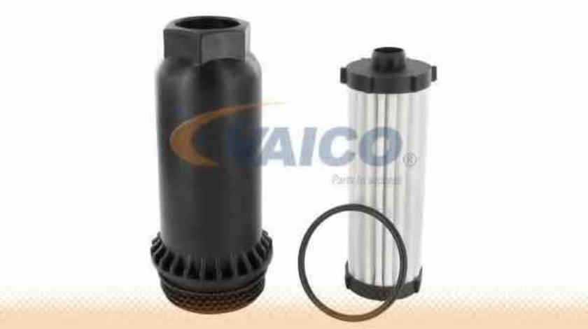 Filtru hidraulic cutie de viteze automata FORD GALAXY WA6 VAICO V25-0130