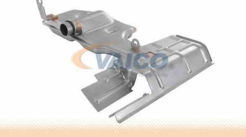 Filtru hidraulic cutie de viteze automata HONDA ACCORD V CC CD VAICO V26-9616