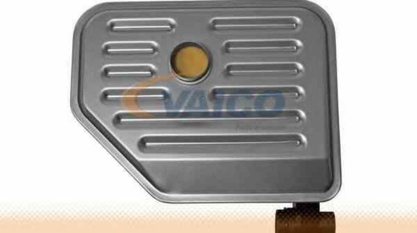 Filtru hidraulic cutie de viteze automata HYUNDAI ELANTRA limuzina XD VAICO V52-0081